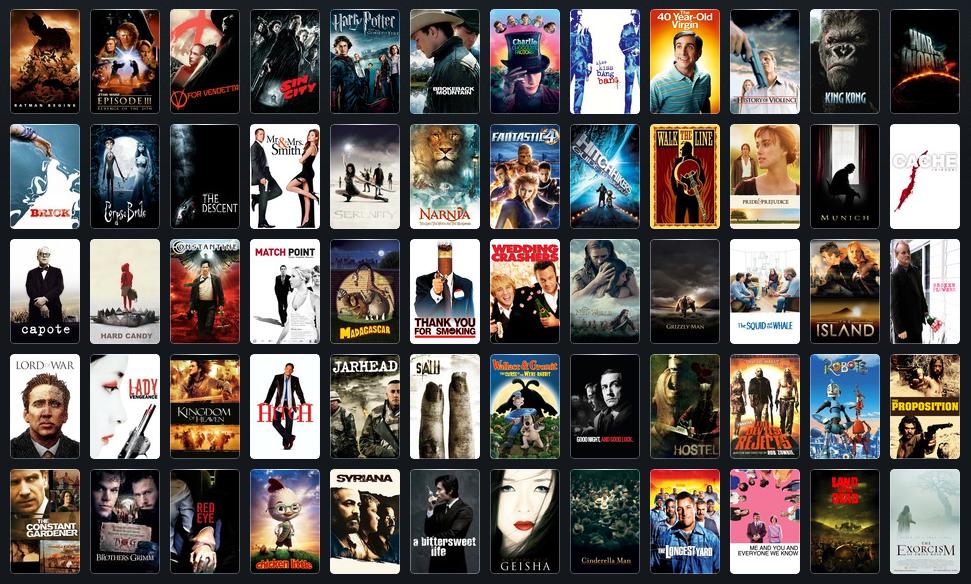 movies - photo #13
